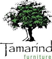 Tamarind Furniture