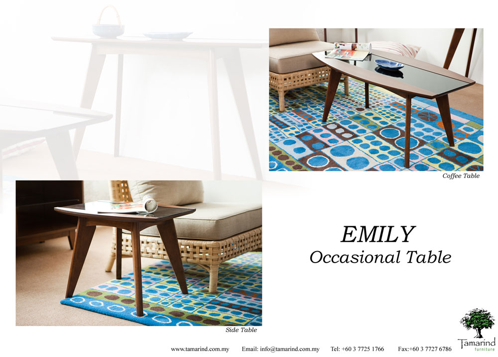 Emily-Occasional1